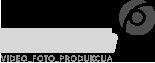 Blenda_Logo