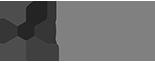 FX_Home_Logo