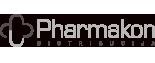 Pharmakon_logo