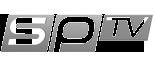 Sptv_Logo