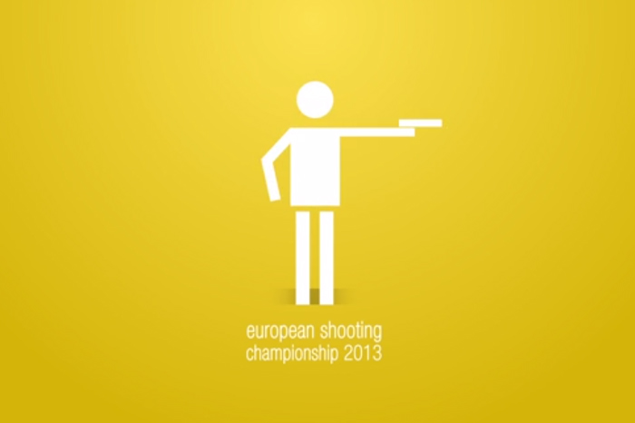 European_Shooting_Championship