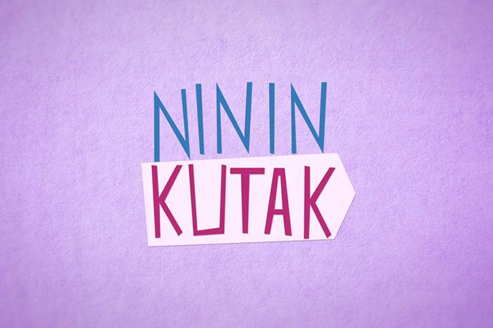 HRT, Ninin_Kutak